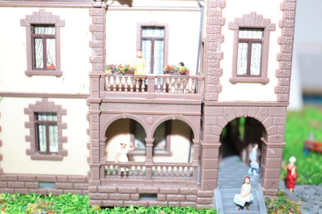 La Villa de chez Faller Img_0310