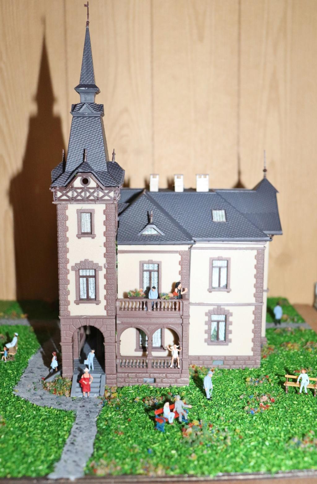 La Villa de chez Faller Img_0311