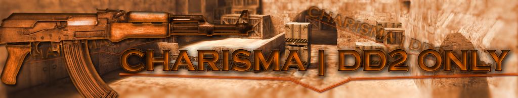 Charisma Gaming