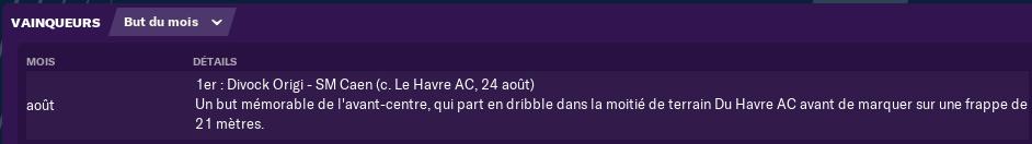 But du Mois Saison 02 0590