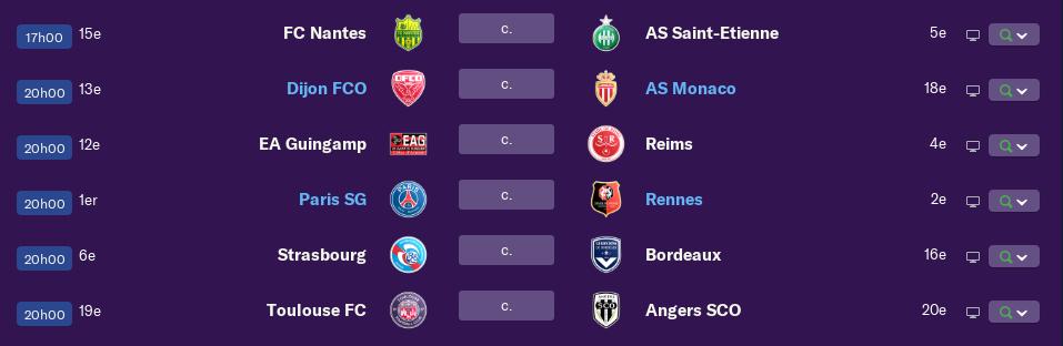 Calendrier Ligue 1 saison 01 1171