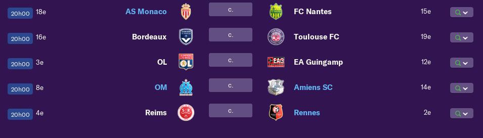 Calendrier Ligue 1 saison 01 1173