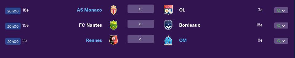 Calendrier Ligue 1 saison 01 1174