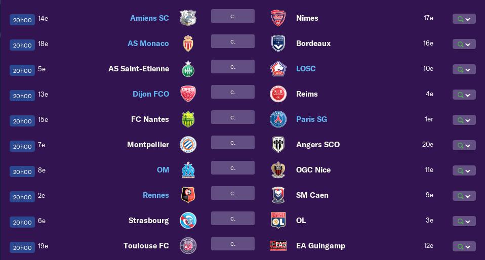 Calendrier Ligue 1 saison 01 1175