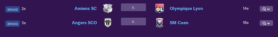 Calendrier Ligue 1 saison 02 13-110