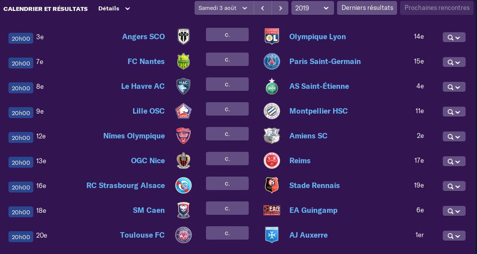 Calendrier Ligue 1 saison 02 1370