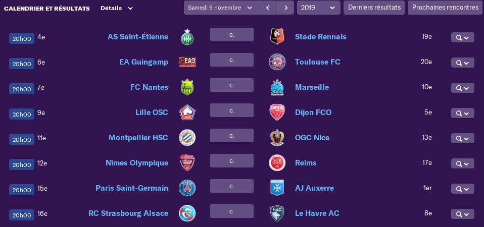 Calendrier Ligue 1 saison 02 1371