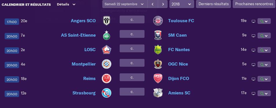 Bléssés Et Suspendus saison 01 149