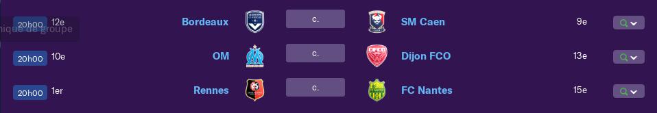 Calendrier Ligue 1 saison 01 188