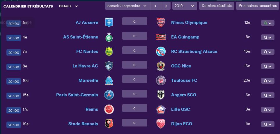Calendrier Ligue 1 saison 02 717