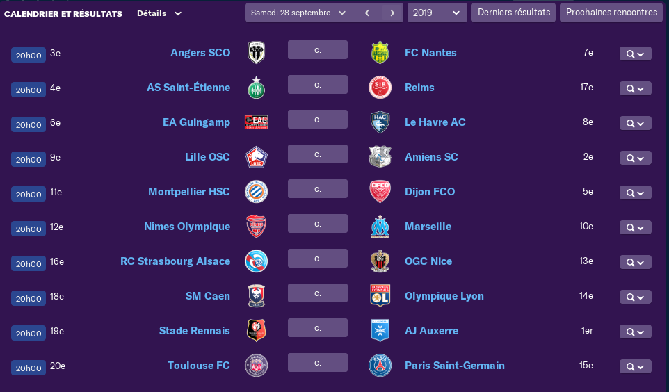 Calendrier Ligue 1 saison 02 815
