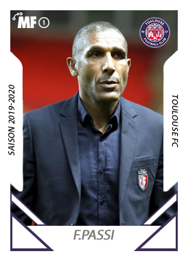 Coachs Menacés - Page 4 Cpmqqw10