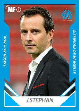 Coachs Menacés - Page 4 Pbbg10