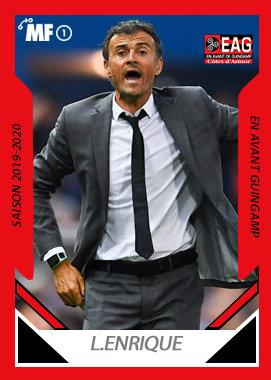 Coachs Menacés - Page 4 Uvvt10