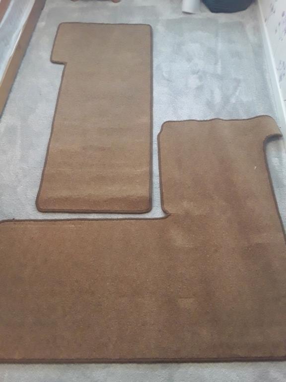 Free new symbol living area carpets 20190515