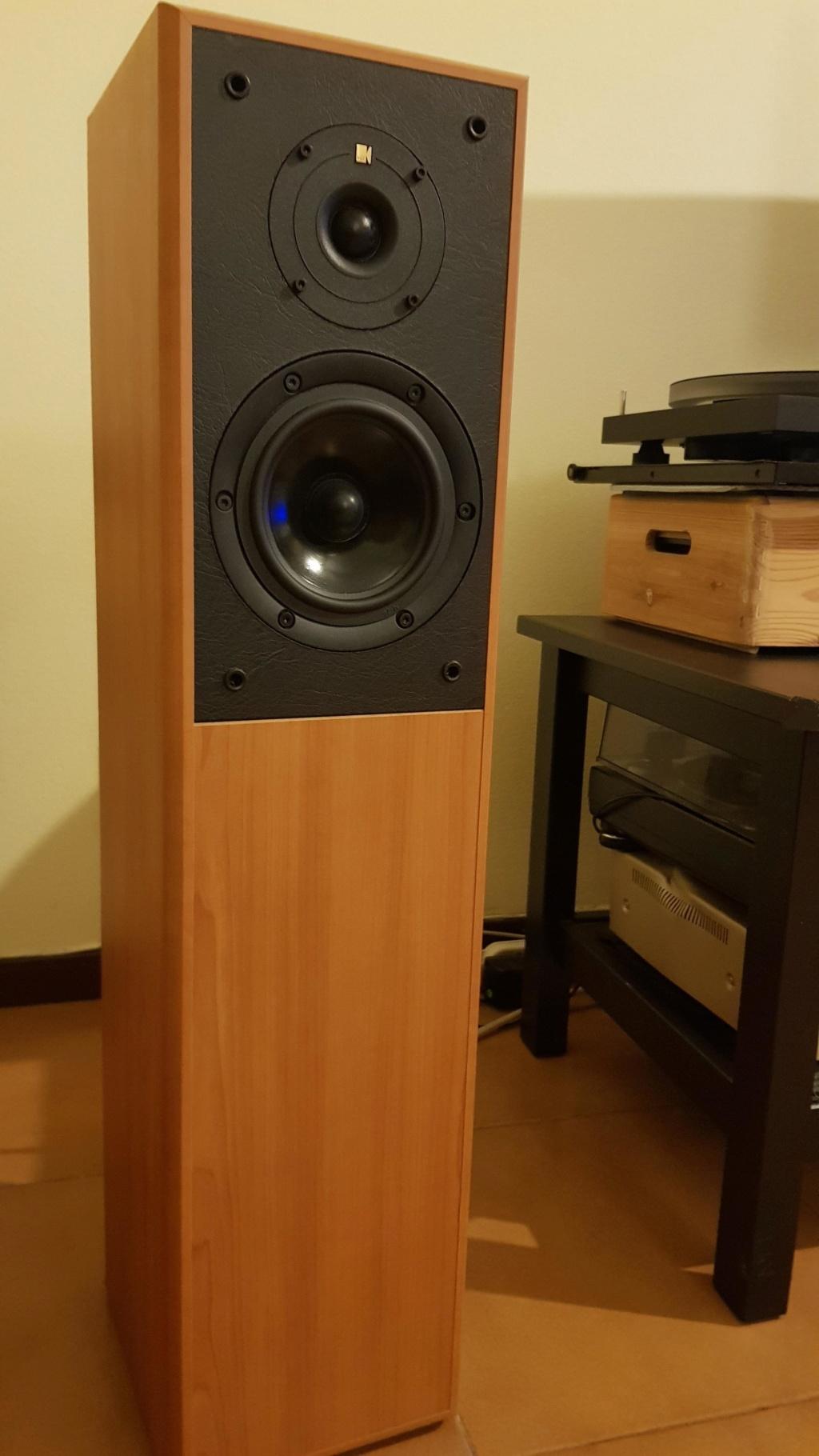 V90-LPS di Musical Fidelity 20190510