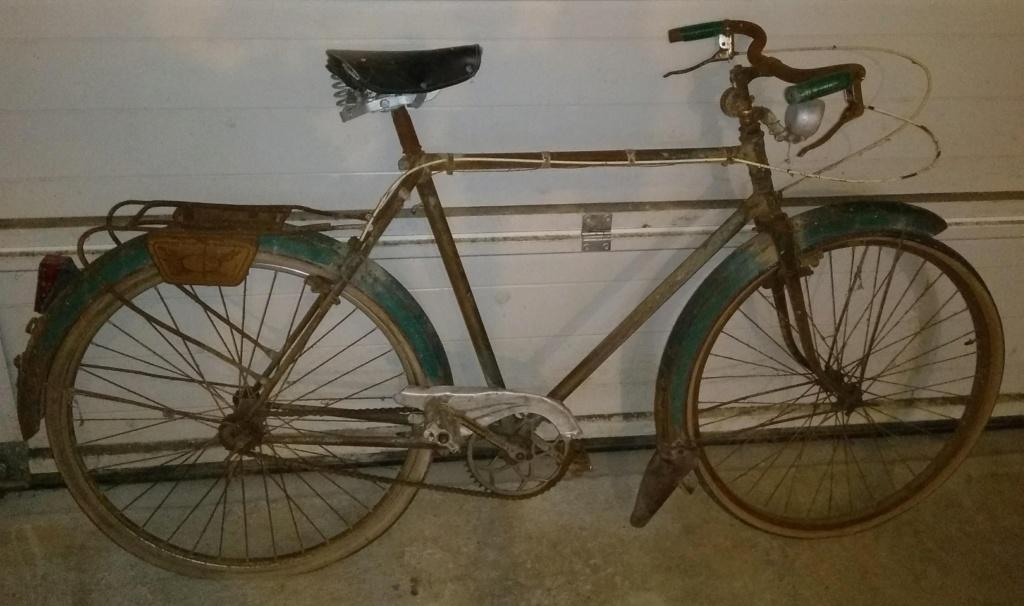 Help me - recherche marque vélo (suivant logo) Img_2011