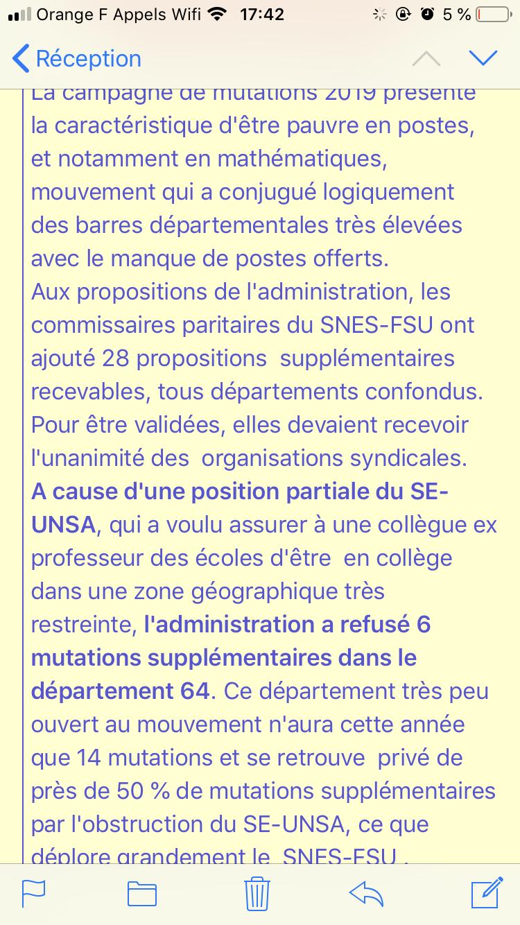 [Mouvement INTRA 2019] - Académie de Bordeaux.  - Page 38 Ea600610