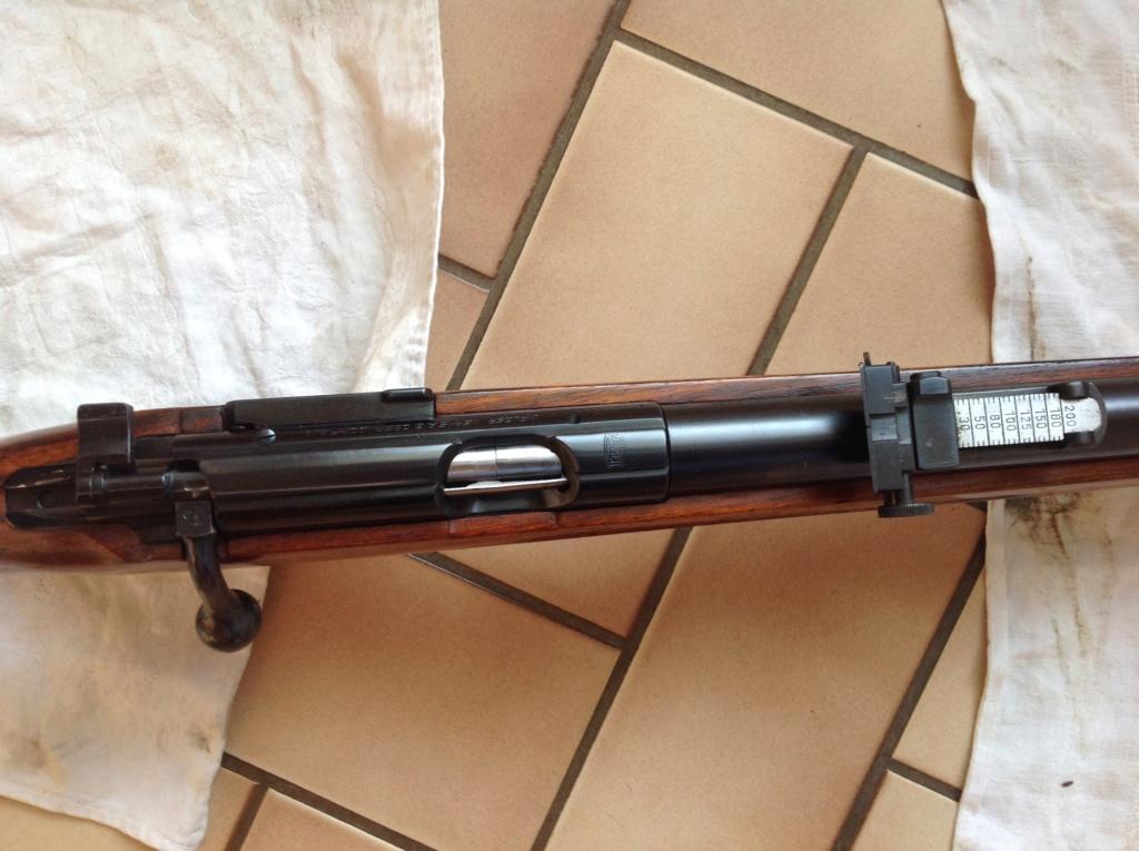 Mauser 22lr  Img_5711