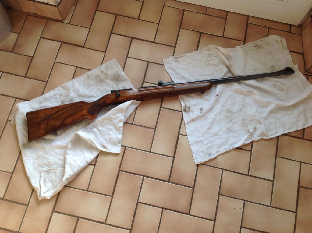 Mauser 22lr  Img_5712