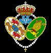 CENTURIA ROMANA DE LA MACARENA