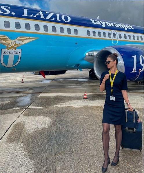 Tayaranjet: nuovi voli nazionali e internazionali Niya_l10