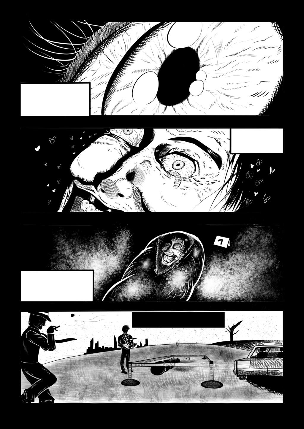Galerie de Heneryque Page_110