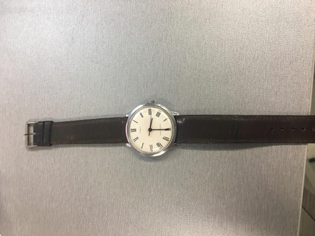 Eterna -  [Postez ICI les demandes d'IDENTIFICATION et RENSEIGNEMENTS de vos montres] - Page 17 99e8c810