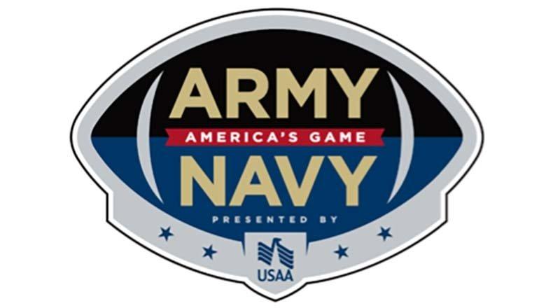 Army / Navy Army_n10