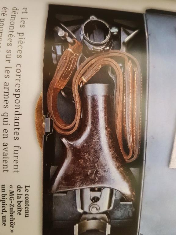 Numéro de série de MG 34 dot portugaise - Page 6 20200542
