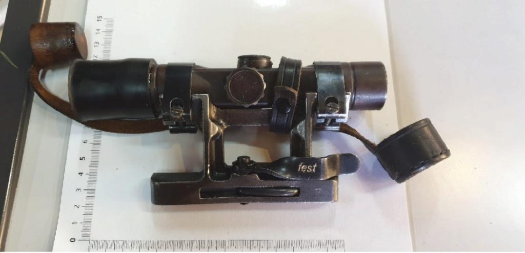 Identification Zf 4 avec boîte pour G.43 20200814