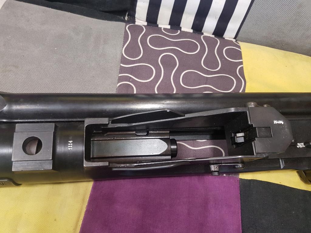Identification Flak 20 mm fabrication dkr 1942 20200926
