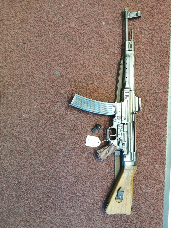 Sturmgewehr 44-45 Img-2031
