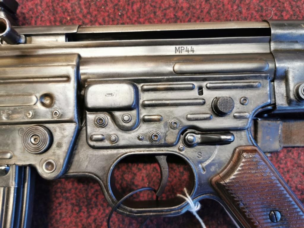 Sturmgewehr 44-45 Img-2033
