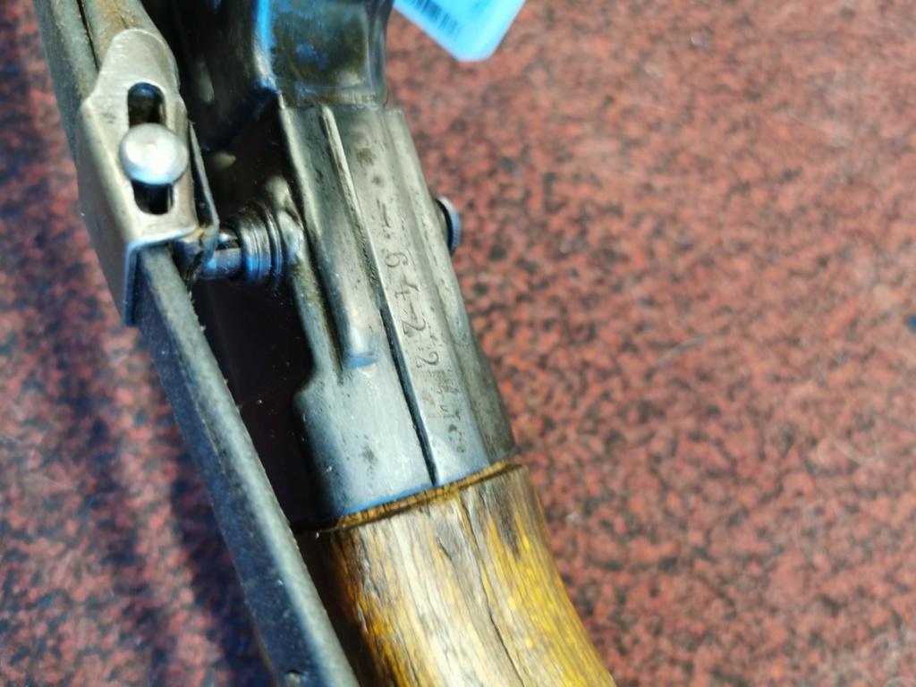 Sturmgewehr 44-45 Img-2037