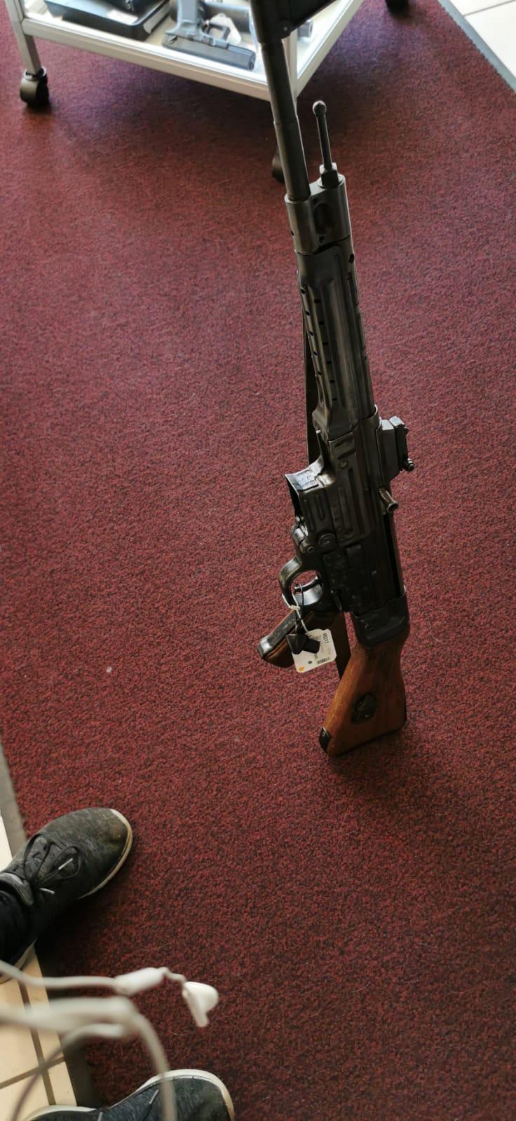 Sturmgewehr 44-45 Img-2039