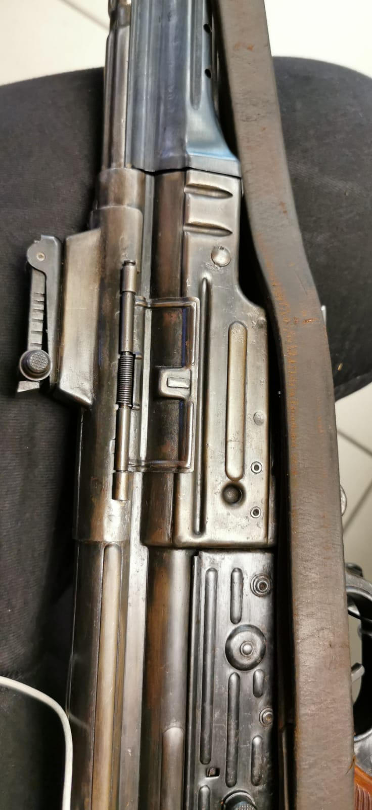 Sturmgewehr 44-45 Img-2040