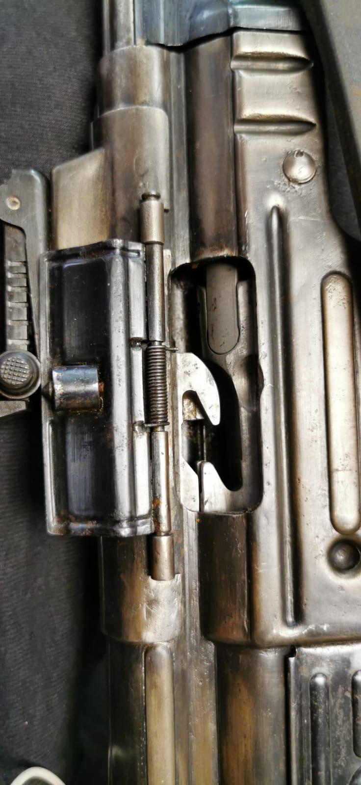 Sturmgewehr 44-45 Img-2041