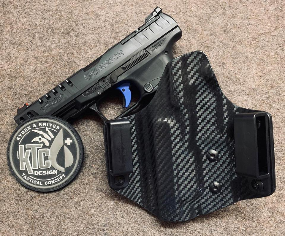 Walther PPQ match  Img-2059