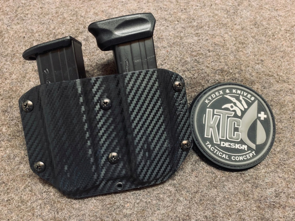 Walther PPQ match  Img-2060