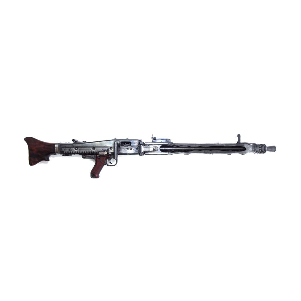 MG 42 Mauser  Mg42_110