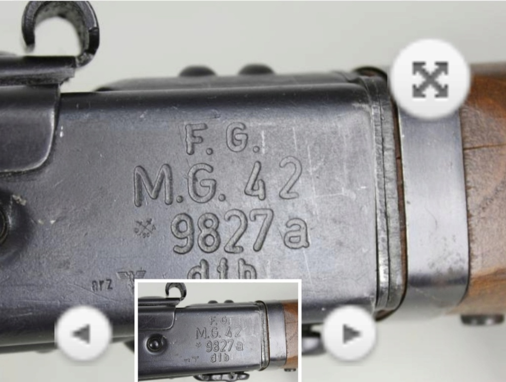 Une MG 42 F.G ?  Screen22