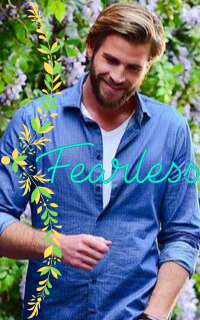 Liam Hemsworth Avatars 200 x 320 pixels 410