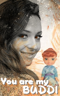 Sophie Turner avatars 200x320 - Page 9 Anna10