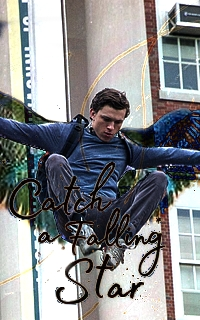 Tom Holland 200x320 avatars - Page 5 Dyson10