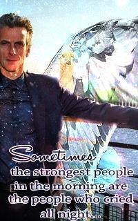 Peter Capaldi avatars 200x320 Ebenez10