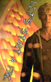 Alex Pettyfer Avatars 200 x 320 pixels Edward10