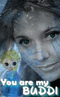 Georgina Haig avatars 200*320 - Page 4 Elsa10