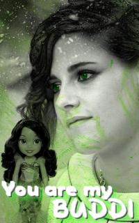 Kristen Stewart #010 avatars 200*320 pixels - Page 5 Melody10