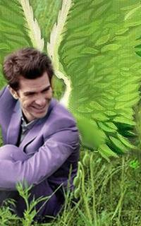 Andrew Garfield avatars 200x320 Michel11